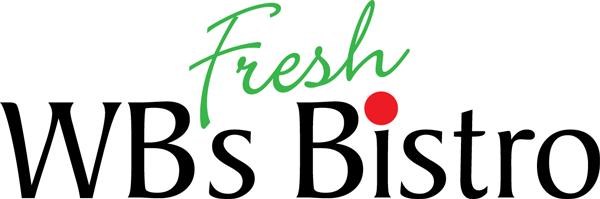 Fresh WBs Bistro