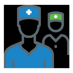 Certified Nursing Assistant Wellbridge Group