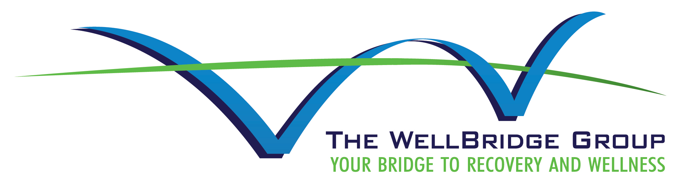 Wellbridge logo
